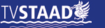 TV Staad Logo