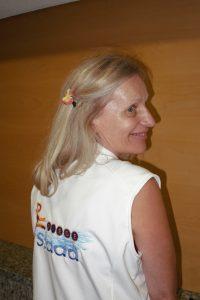 Sylvia Germann