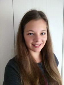 Laura Alig